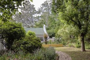 High Hopes Retreats - Greyton