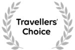 travellers-choice-2020